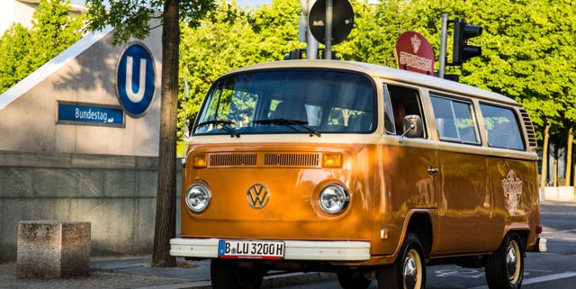 old bulli berlin vw bulli mieten in berlin vw bus mieten in berlin f r tagesausflug. Black Bedroom Furniture Sets. Home Design Ideas