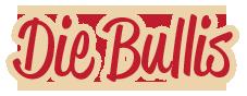Old Bulli Berlin - Die Bullis