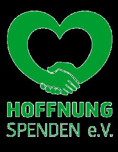Old Bulli Berlin - Bulli Hilft - Hoffnung spenden e.V. - Pate werden