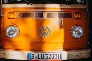Old Bulli Berlin - T2 Vermietung - Bulli mieten - Bulli leihen - VW Bus selbst fahren - VW Bulli in Berlin mieten - Bulli Verleih Berlin