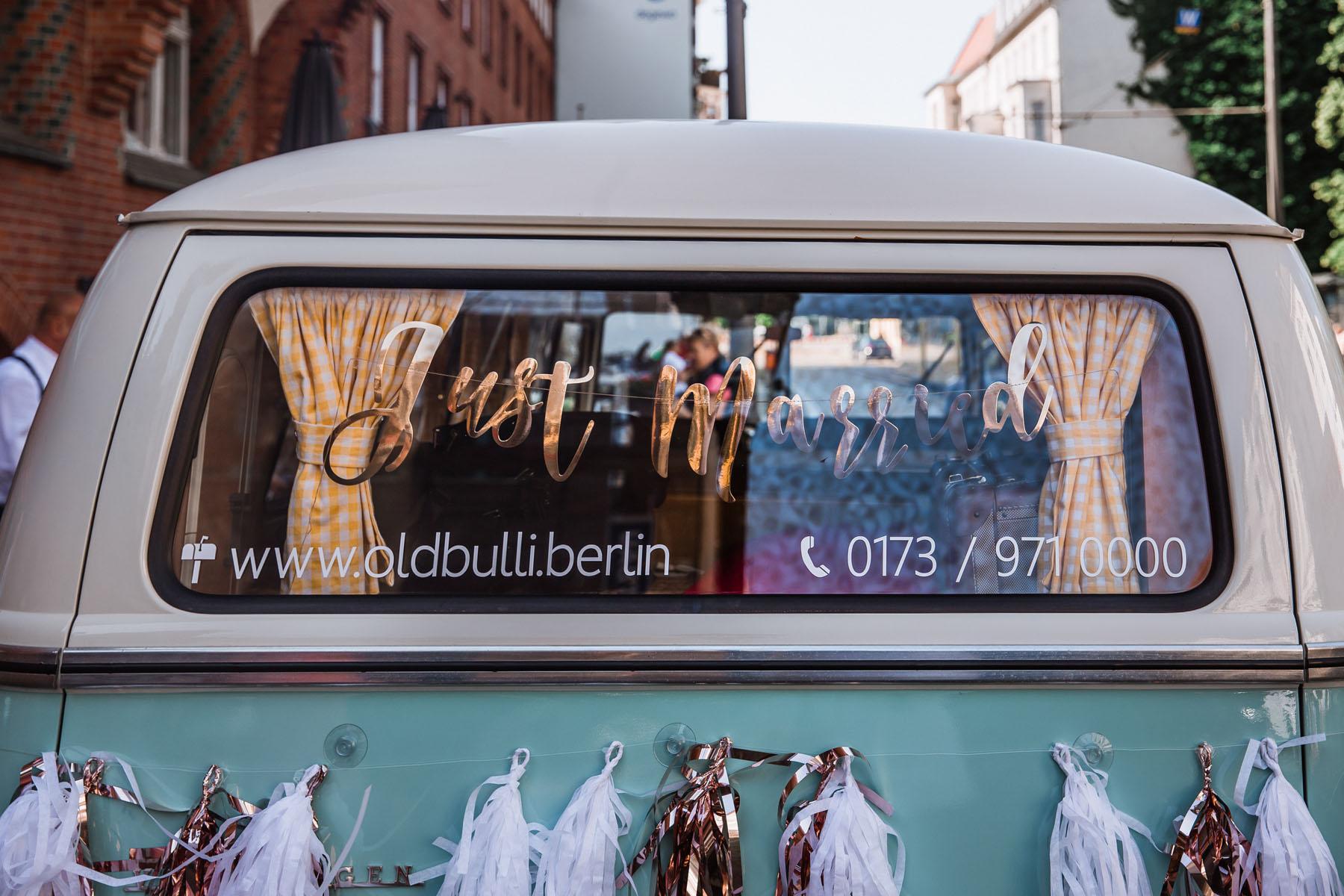 Old Bulli Berlin - T1 Vermietung - Bulli mieten - Bulli leihen - VW Bus selbst fahren - VW Bulli in Berlin mieten - Bulli Verleih Berlin