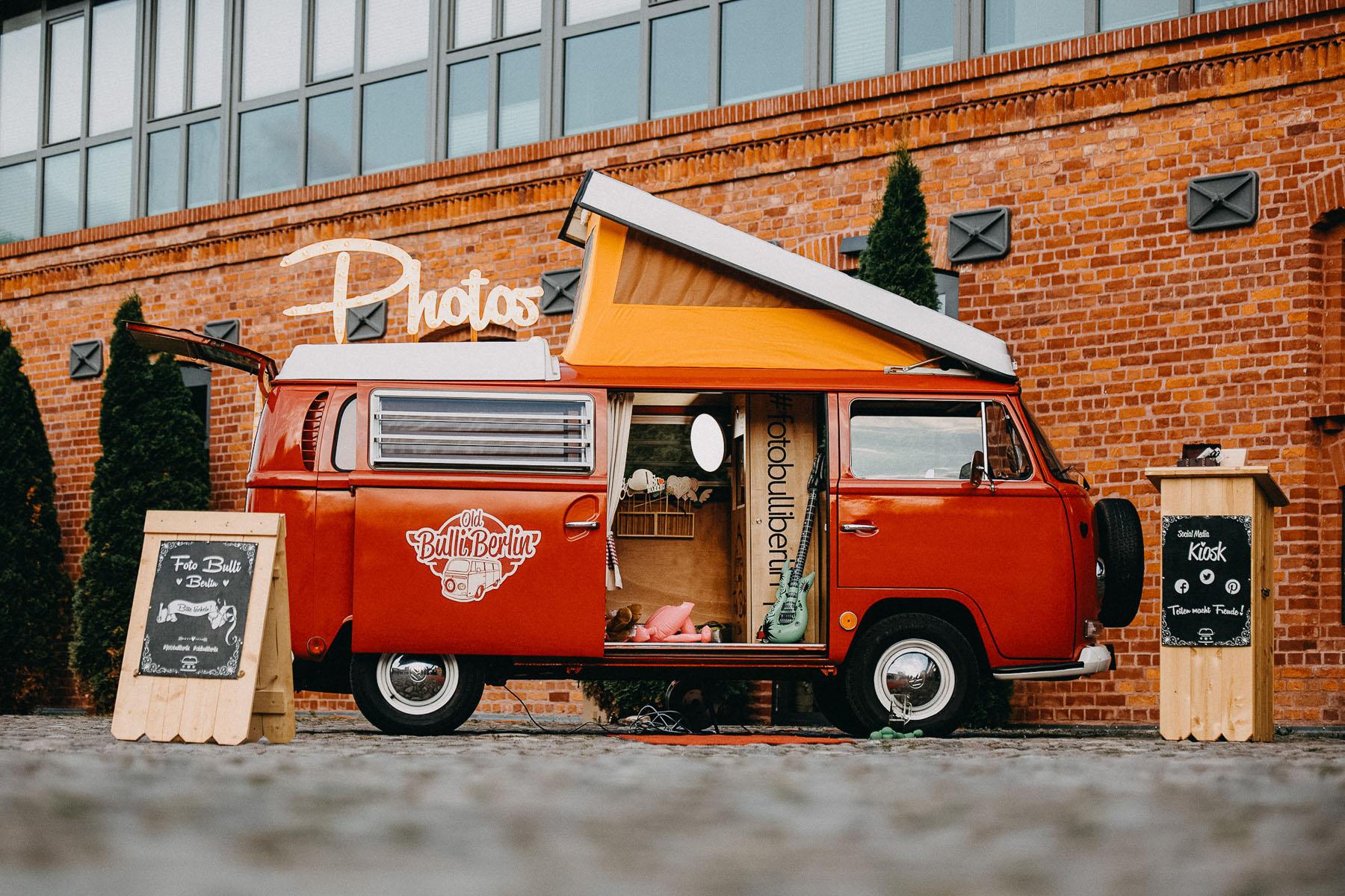 Fotobulli berlin fotobus fotobox mieten photobooth