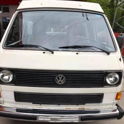Old Bulli Berlin - Bulli-Verkauf - Bulli Handel - VW T3 Westfalia